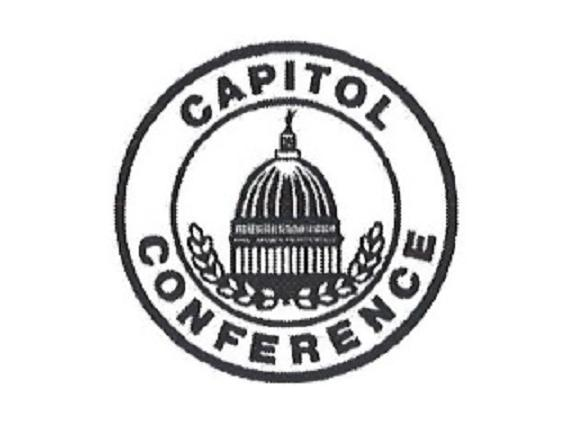 Welcome to the Capitol Conference South