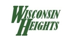 Wisconsin Heights Middle-High School